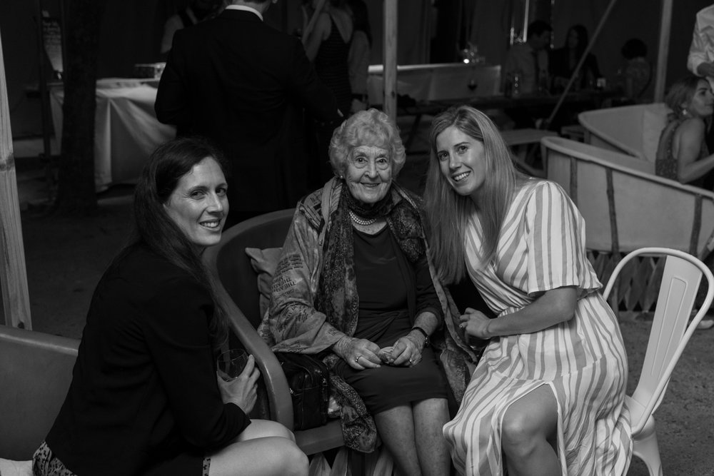 black-barn-winery-wedding-hawkes-bay-wedding-photographer-grandmother-with-granddaughters.jpg