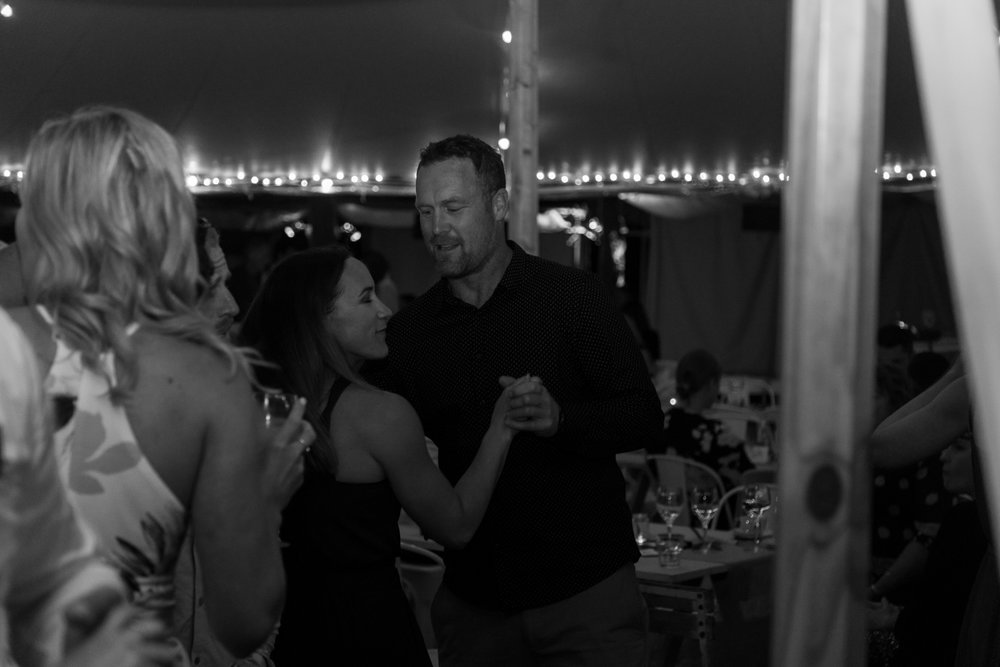 black-barn-winery-wedding-hawkes-bay-wedding-photographer-more-guests-dancing.jpg