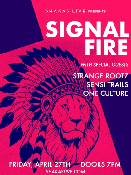 signalfireshakas18.jpg