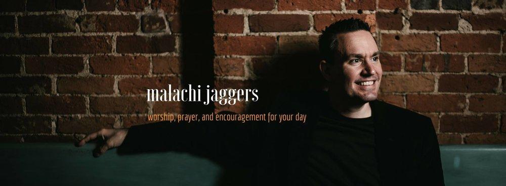 Malachi Jaggers