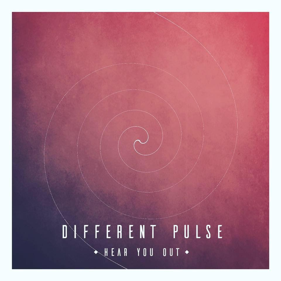 Different Pulse