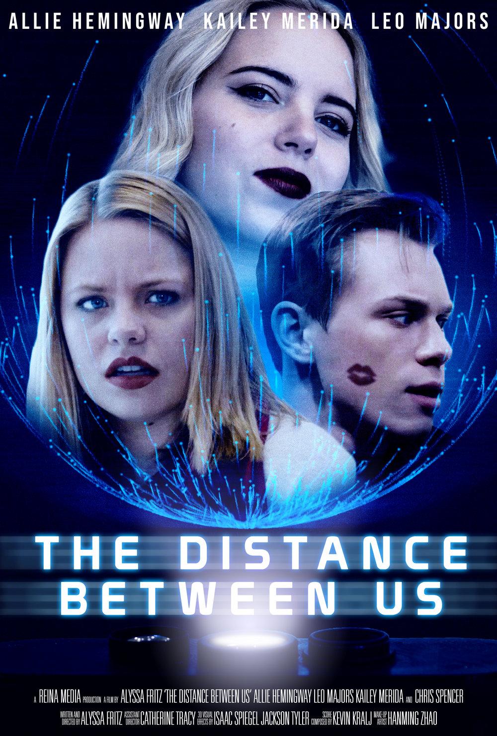 The Distance Between Us Poster.jpg
