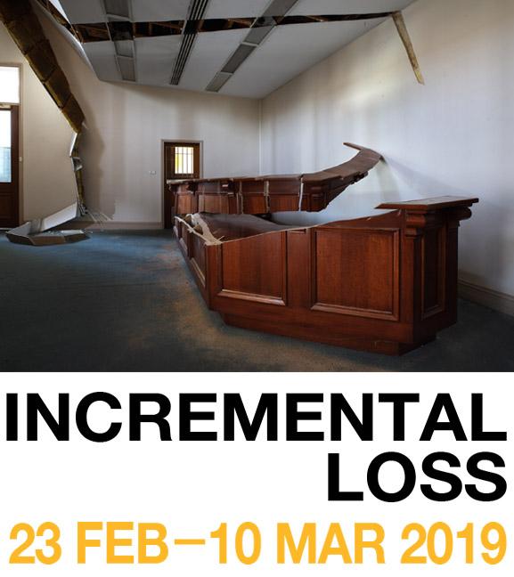 Incremental Loss - Social.jpg