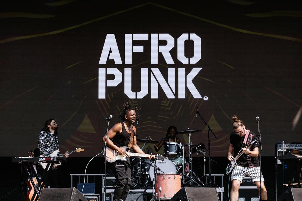 AfroPunk_Harville_U5A7763 (1).jpg
