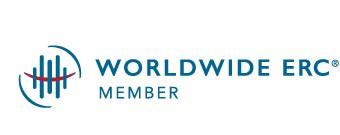 WorldwideLogo.jpg