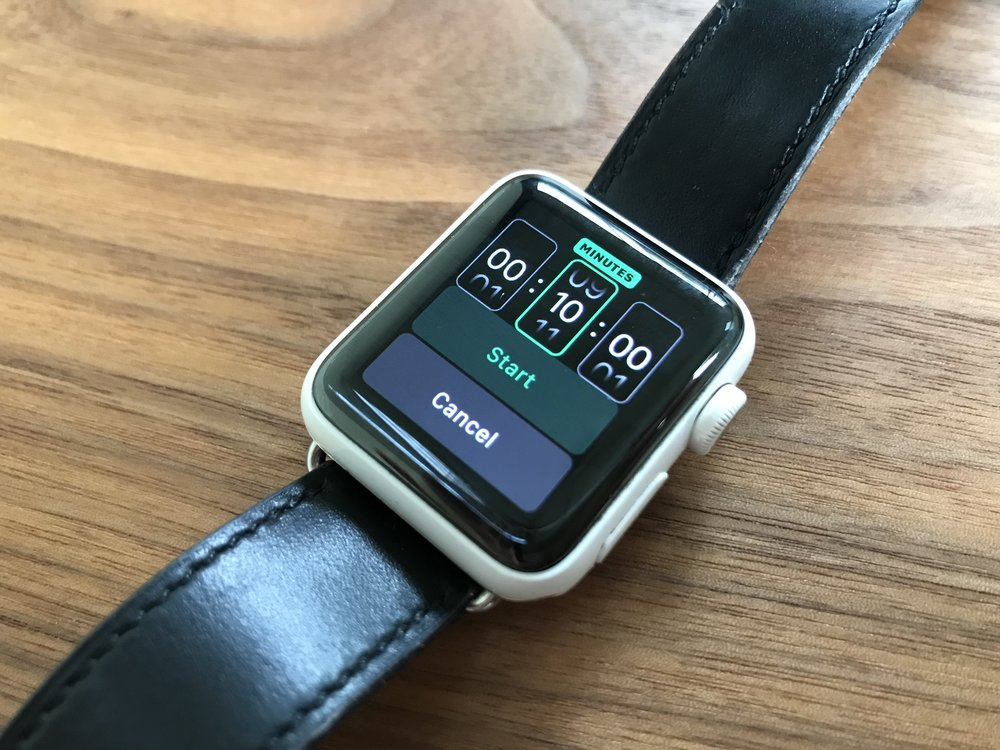 Apple_Watch_Ten_Minutes.JPG