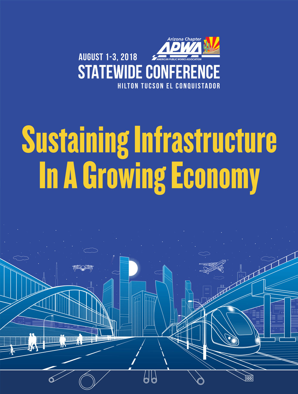 2018-statewide-conference-program-cover.jpg