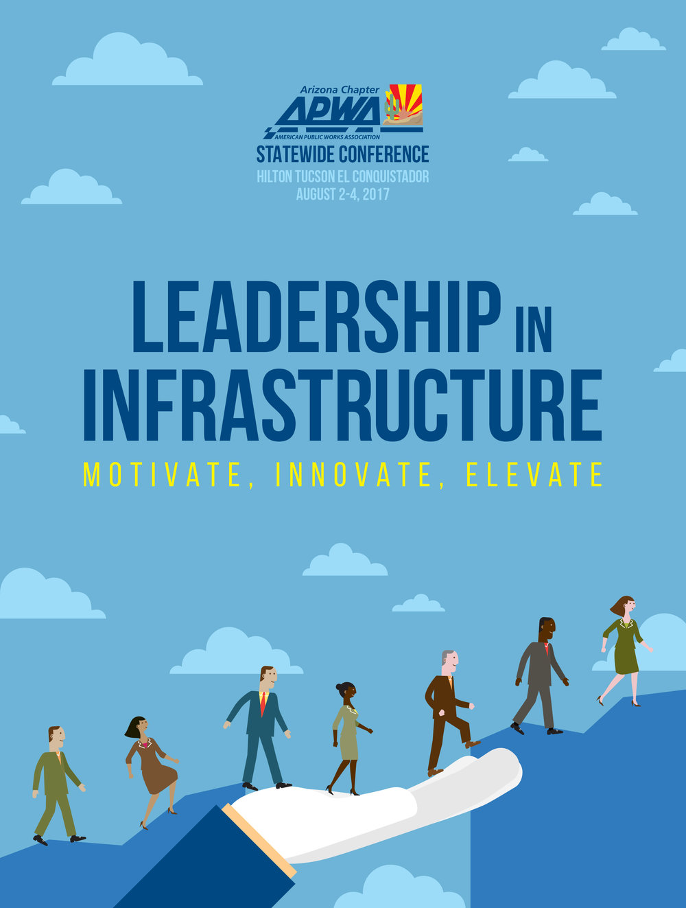 2017-statewide-conference-program-cover.jpg