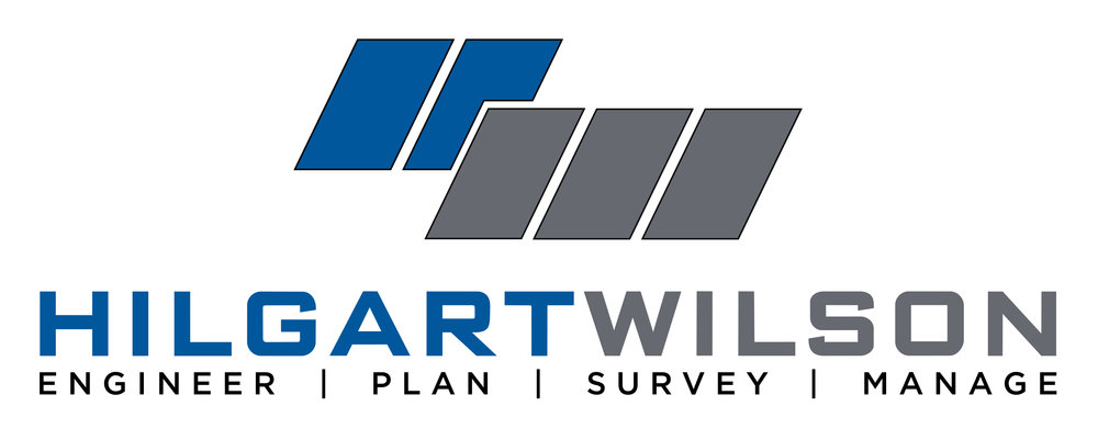 HILGARTWILSON Logo.jpg