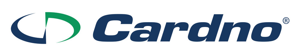 Cardno logo.jpg