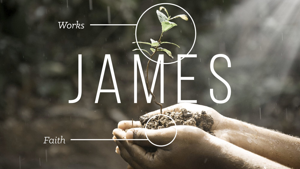 James [title].jpg