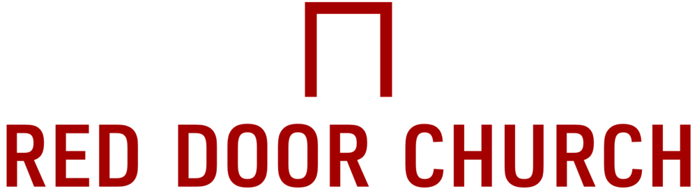 red logo ii.png