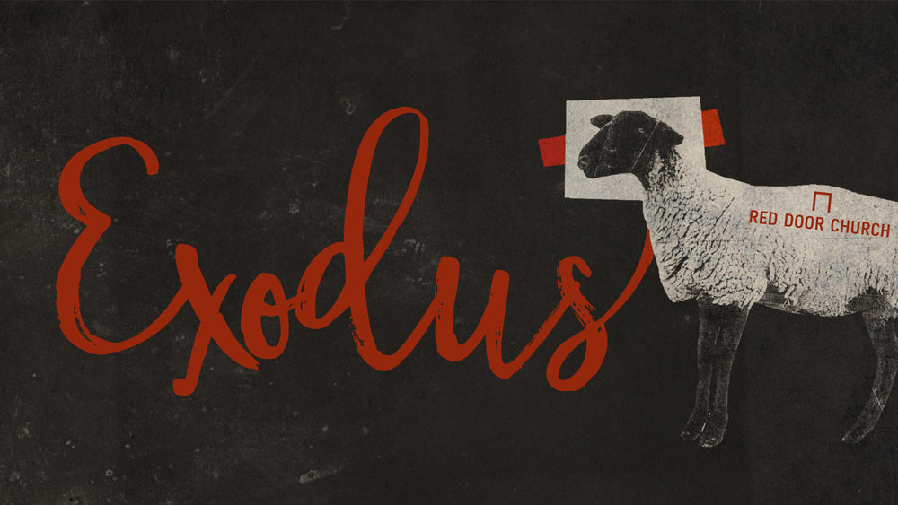 Exodus_Hero.jpg