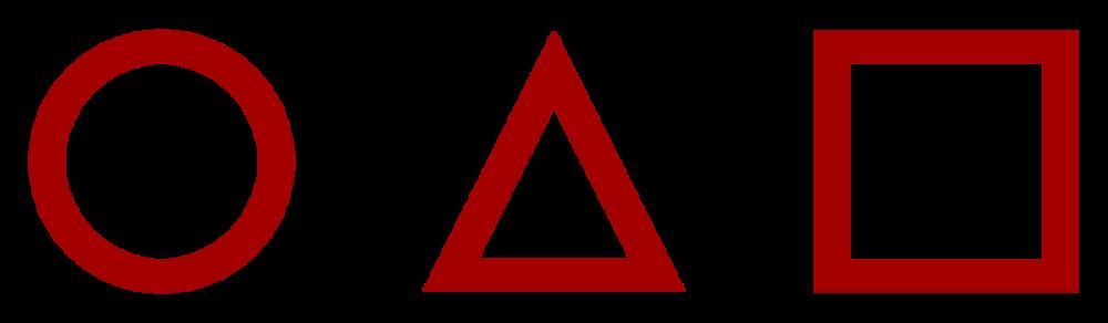 3 Symbols.png