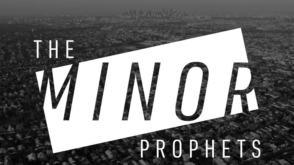 Prophets_City.jpg