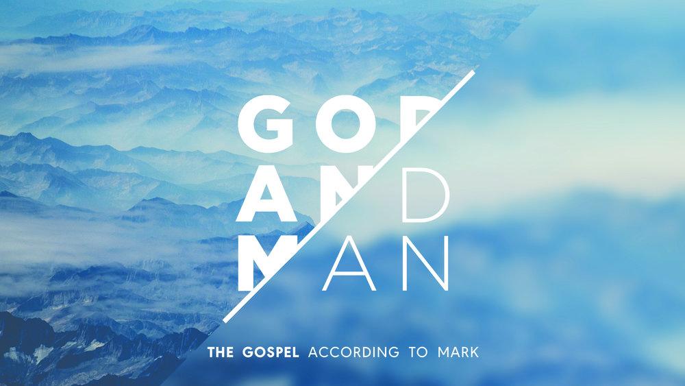 God And Man_Hero.jpg