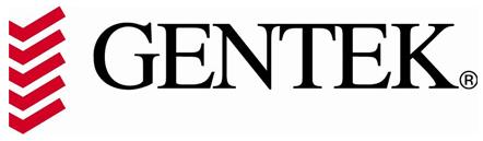 gentek-siding-logo.png