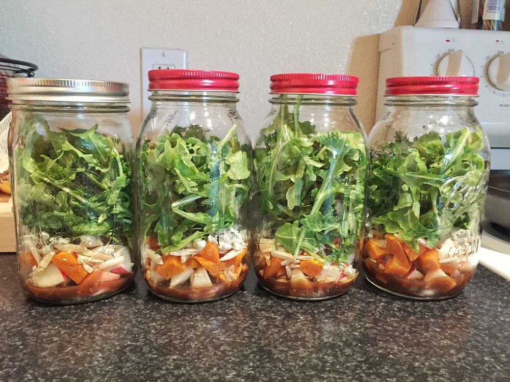 Salads in Jar.jpg