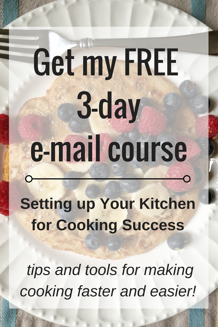 Get my 3-day cooking course.png