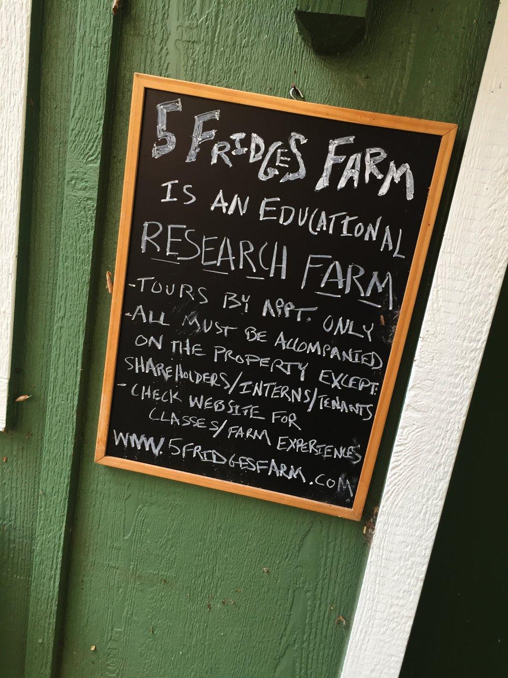 5 fridges farm.JPG