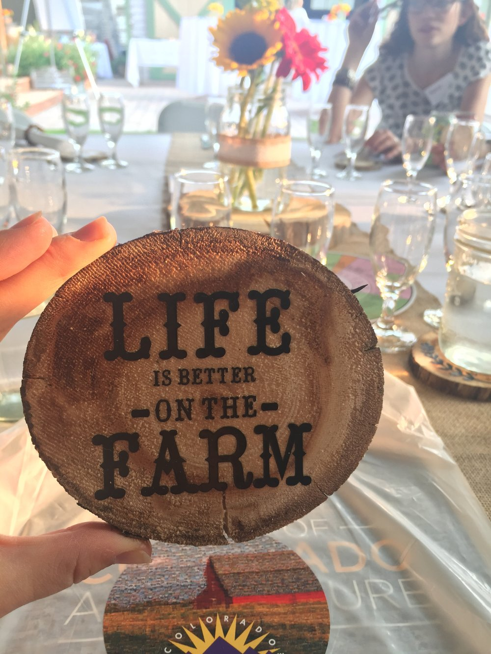 life is better on the farm.JPG
