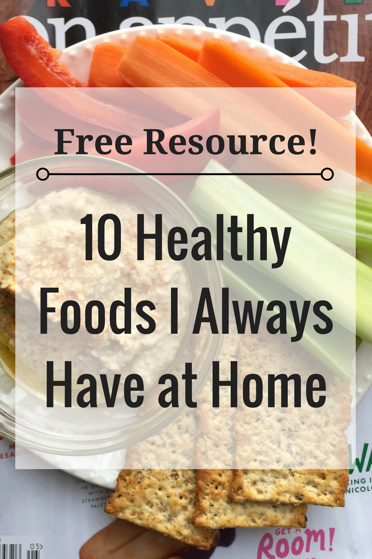 10 healthy food staples opt-in.png
