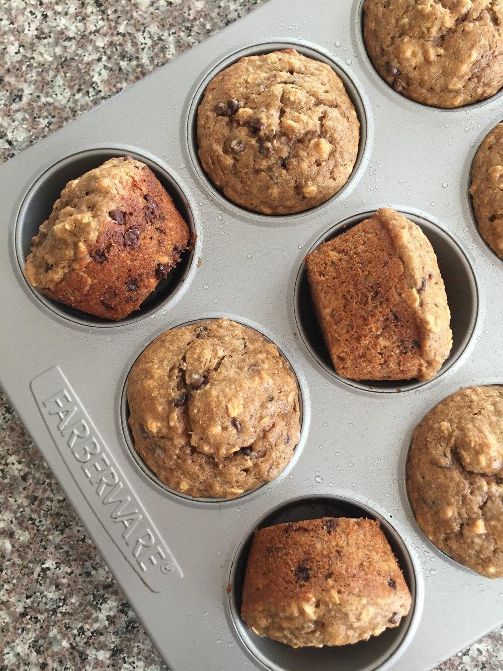 pb banana muffins.JPG