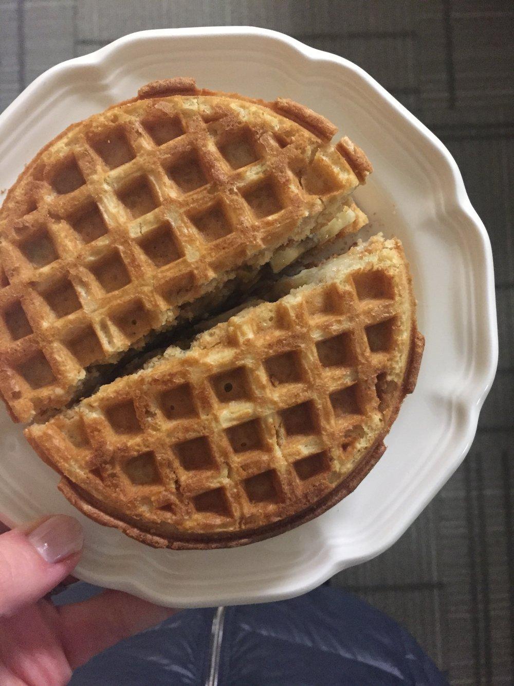 pb-banana-waffles.JPG