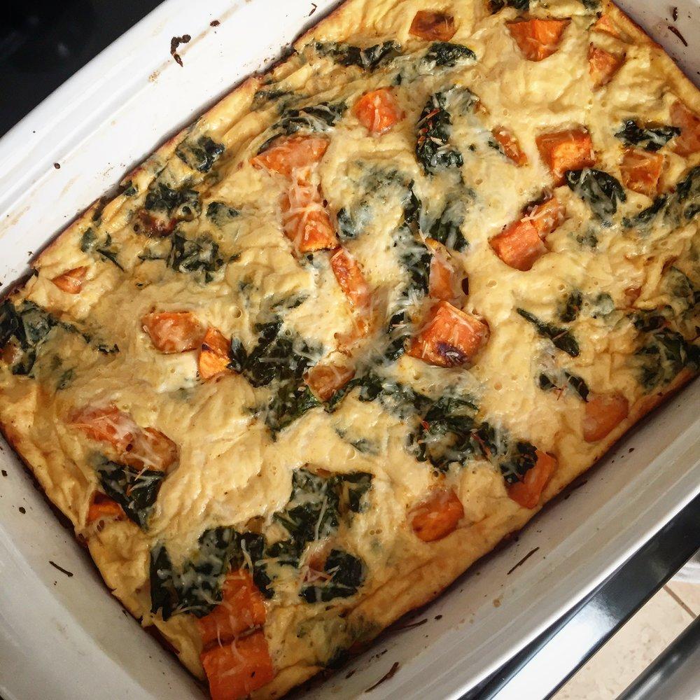 spicy-kale-sp-egg-bake.JPG