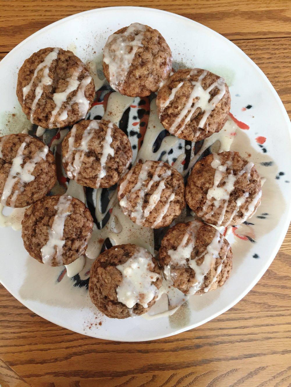 eggnog-banana-muffins.JPG