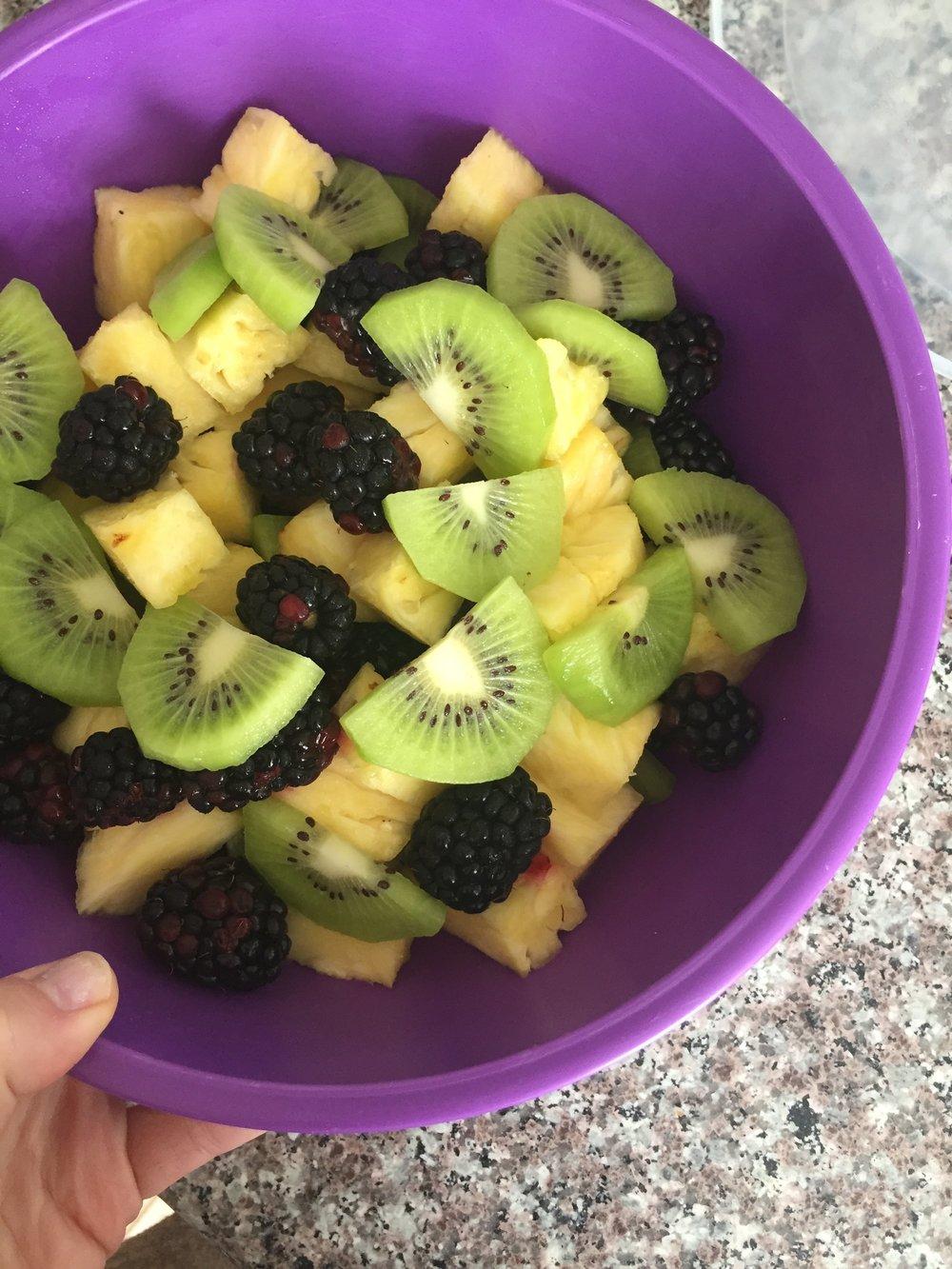 fruit-salad.JPG