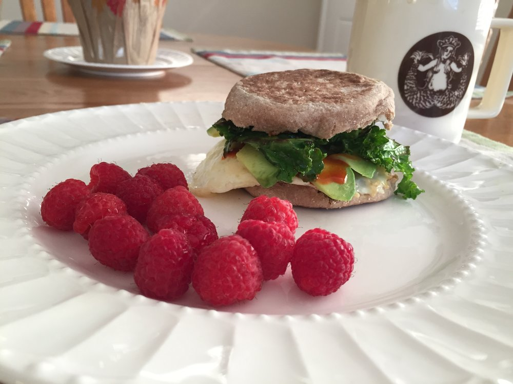 egg-sandwich-horizontal.JPG