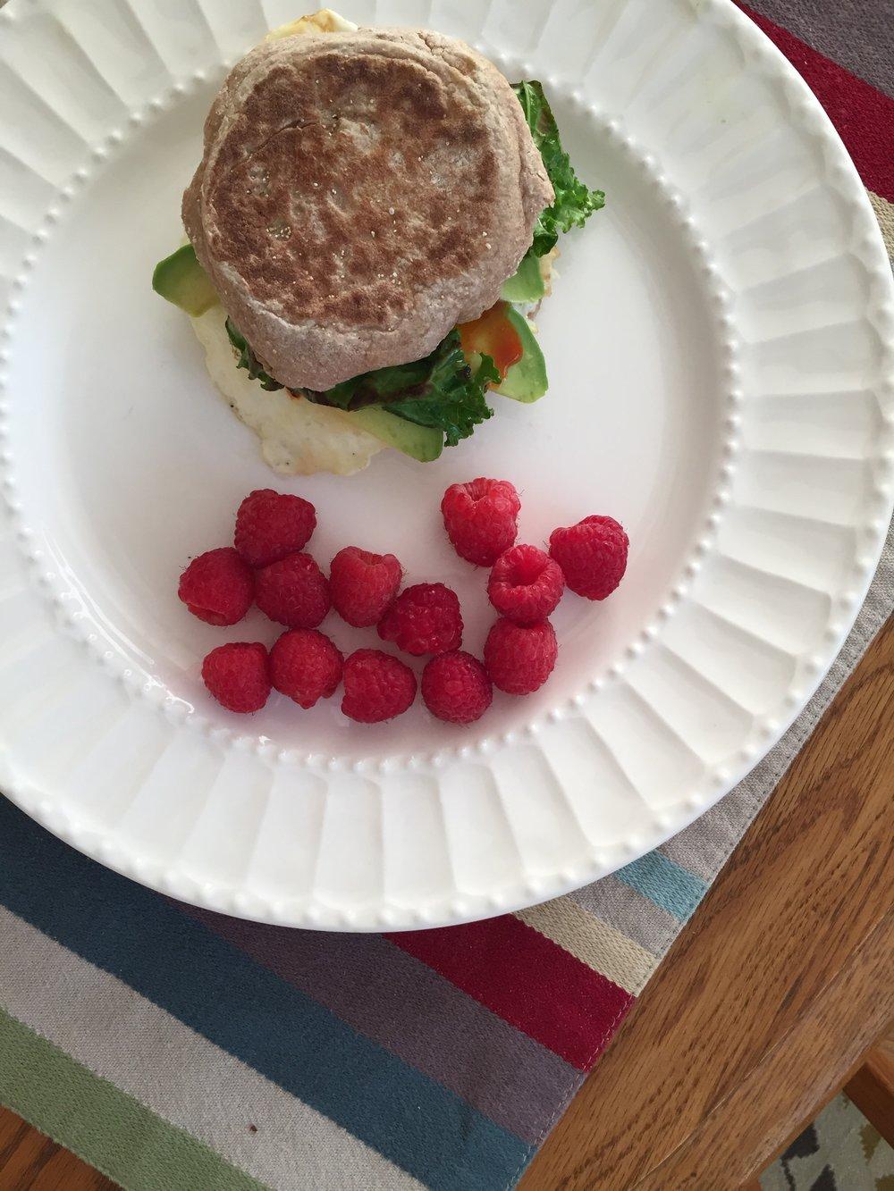 egg-sandwich-overhead.JPG