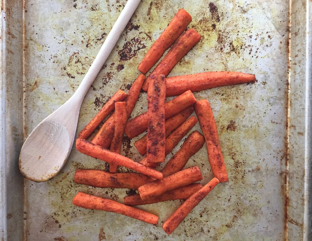 roasted-carrots-sheet-pan.JPG