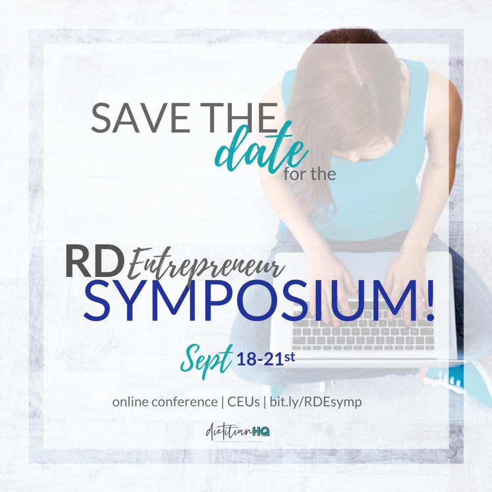 IG-Symposium-Speaker-4.png