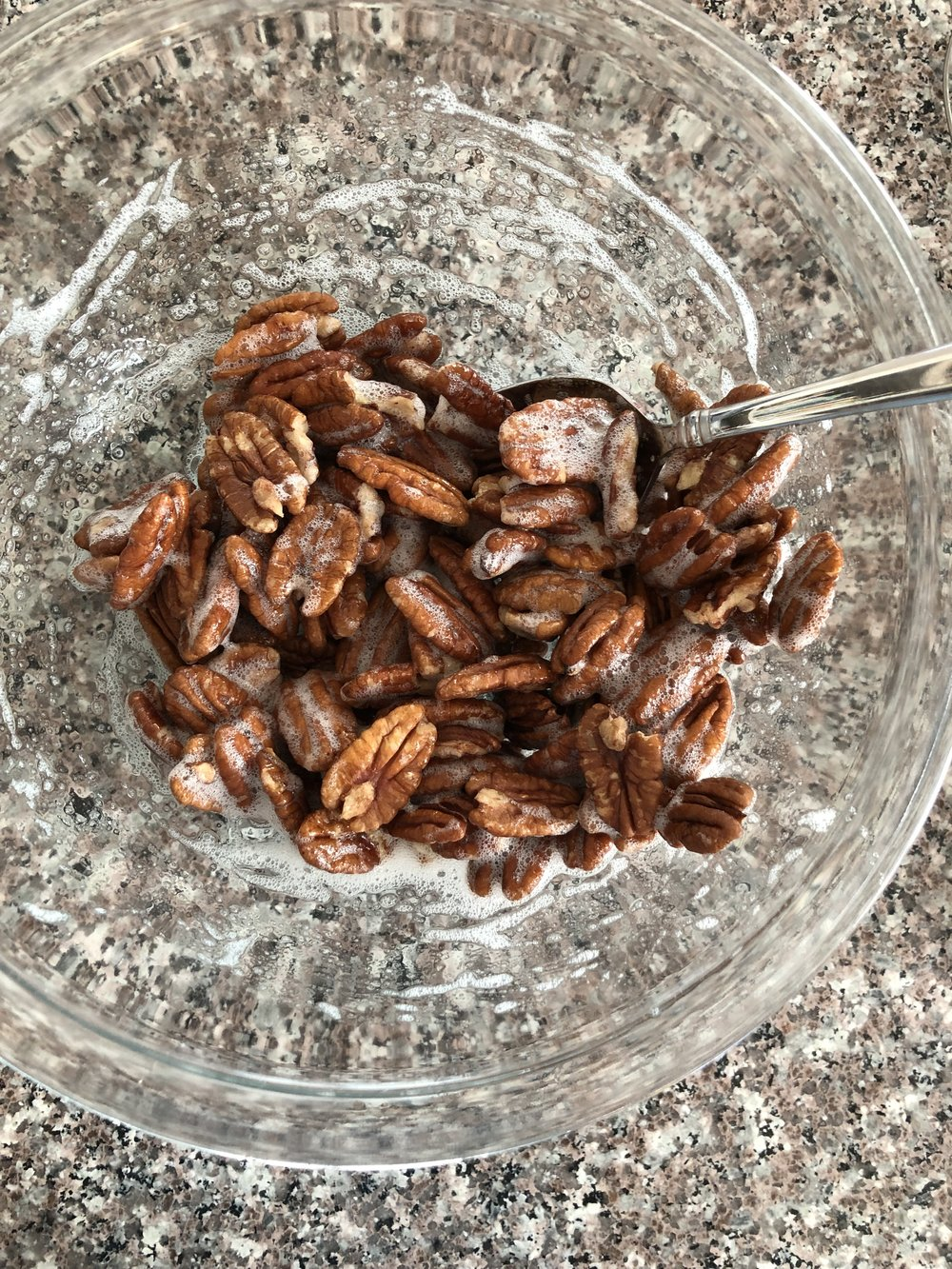 egg whites on pecans.jpg