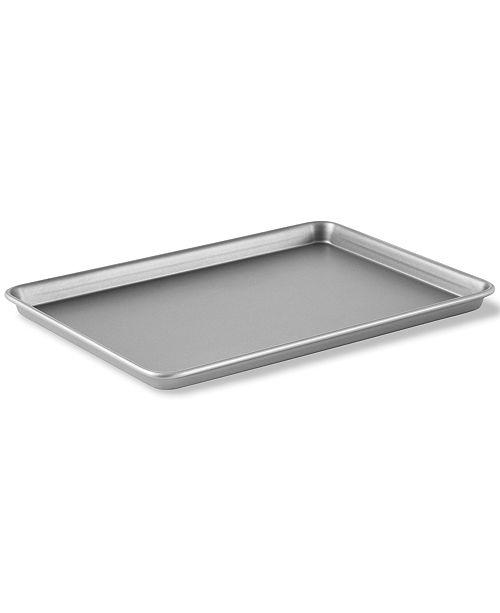 sheet pan.jpeg