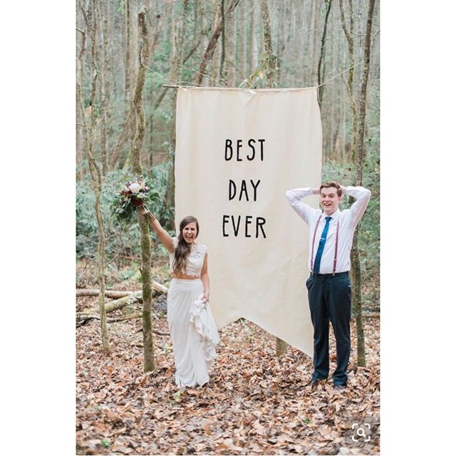 Happy anniversary to everyone's favorite couple!!!! To the most fun individuals I know, you're even more fun together! Congrats on three years of best days ever @jonwicksy + @cristy_lynne !! Side bar: Thanks for being Pinterest famous so I could track down this photo 👌