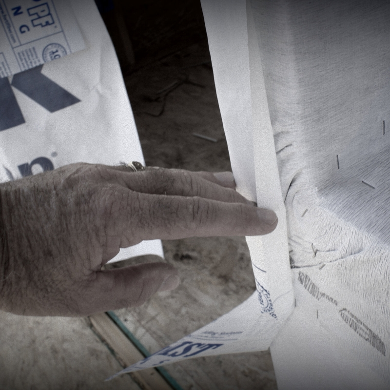 Need a qualified Construction Expert Witness? - Steve Hill has been involved in hundreds of construction disputes in California offering expert opinions on general contractor standard of care and cost estimation. Learn more...