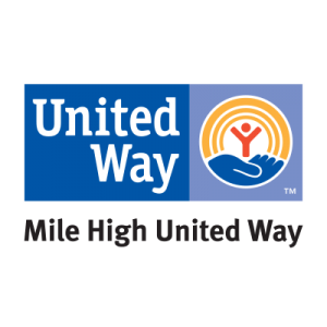 mile-high-united-way-300x300.png