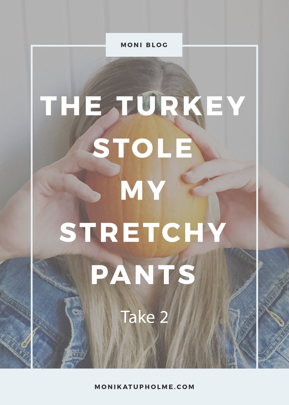 turkeypants.jpg