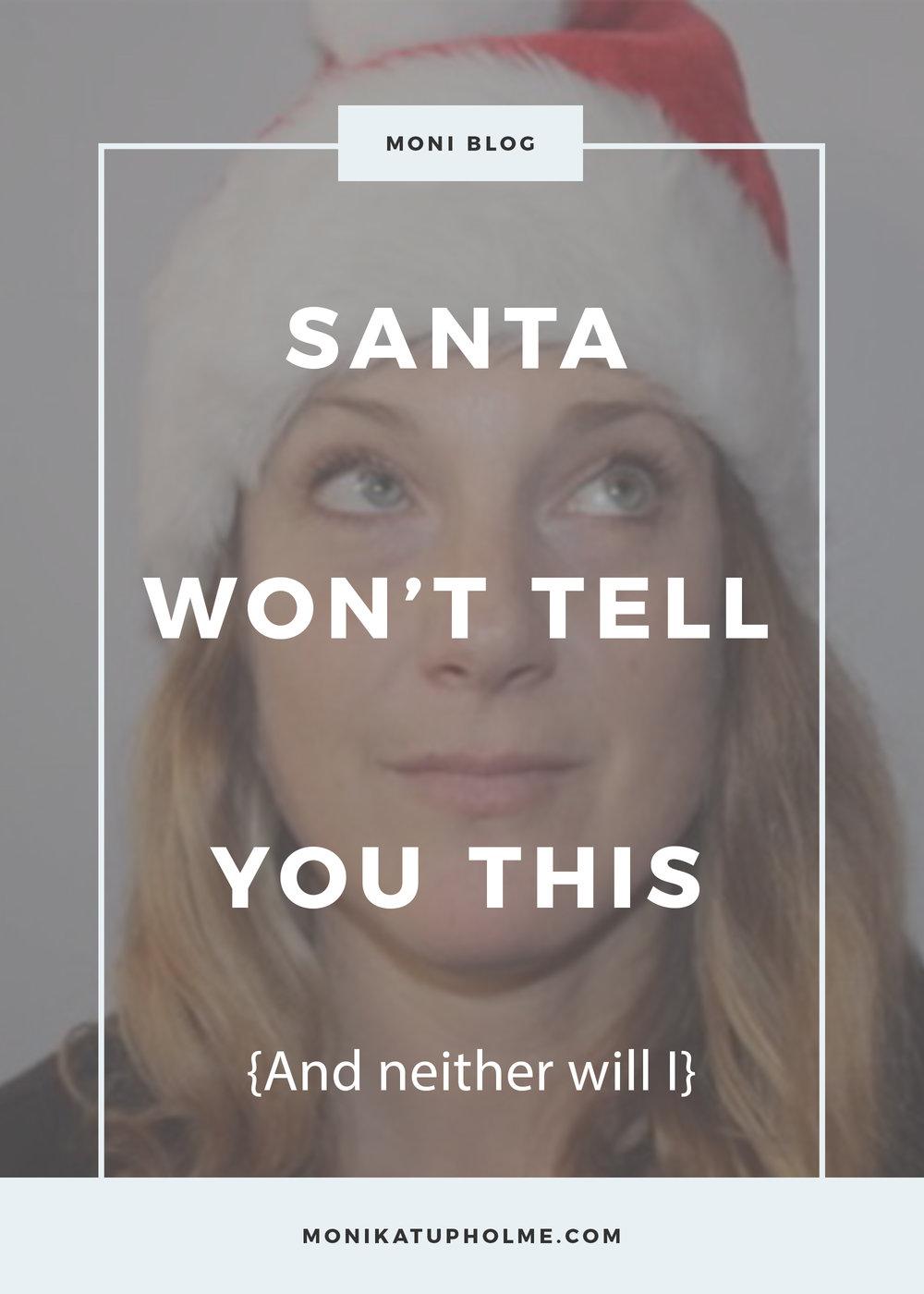 Santablog.jpg