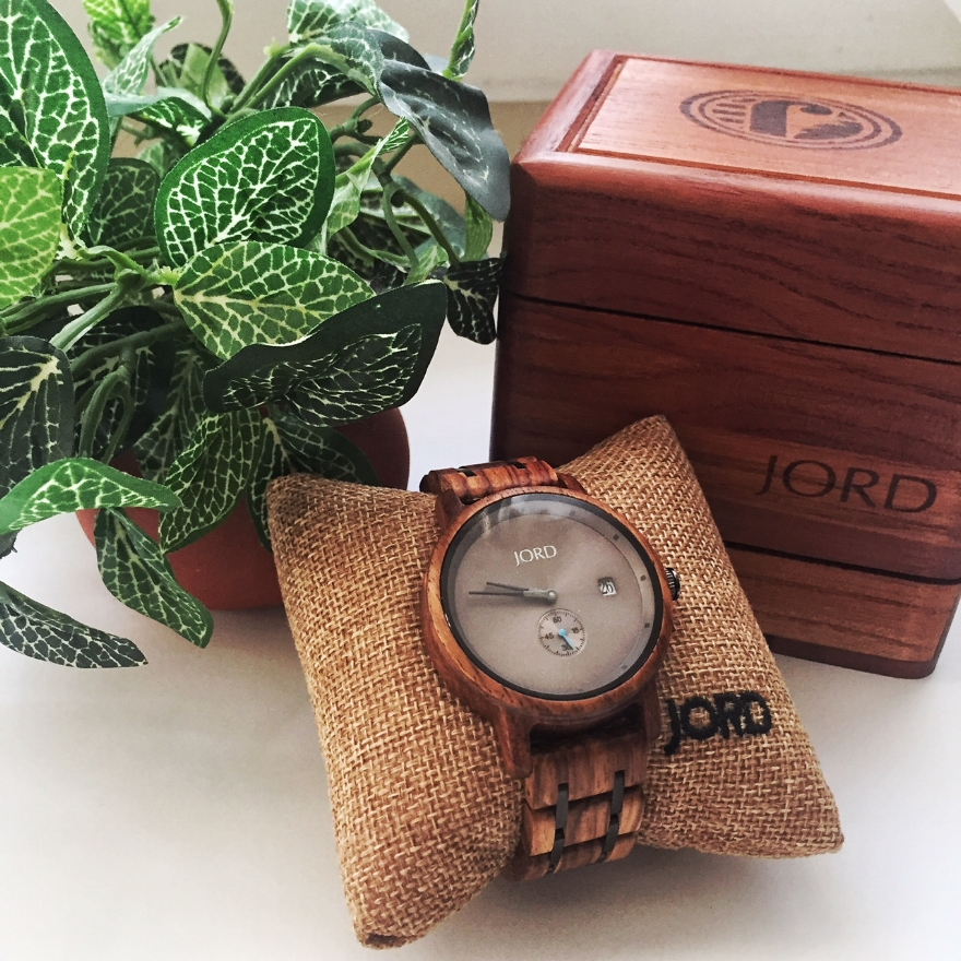 My JORD watch.jpg
