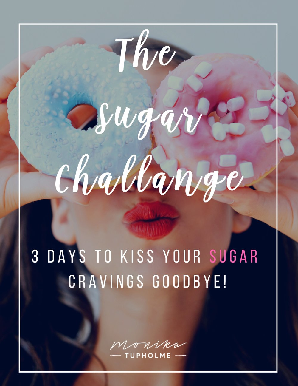 The SugarChallenge.jpg