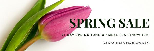 Spring Sale (2).jpg