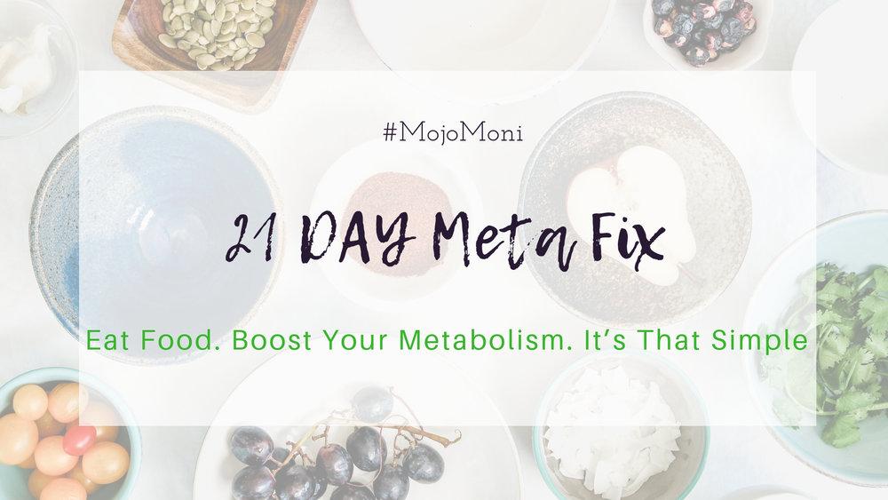 21 Day Meta Fixjpg