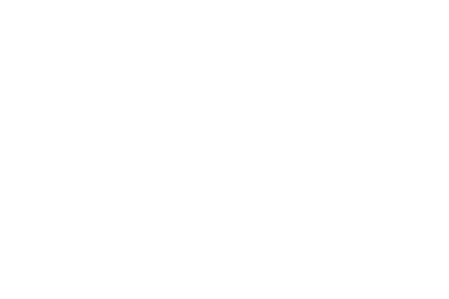 The New Bad Boys of Magic