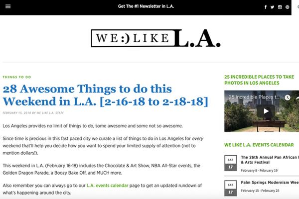 WeLikeLA February.jpg