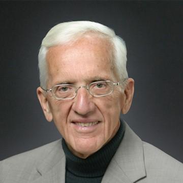 T. Colin Campbell, PhD  Cornell University