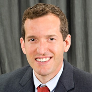 Thomas Campbell, MD  University of Rochester